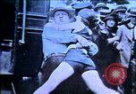 Image of American life of 1920s United States USA, 1925, second 22 stock footage video 65675032134
