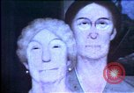 Image of American life of 1920s United States USA, 1925, second 26 stock footage video 65675032134