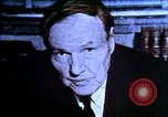 Image of American life of 1920s United States USA, 1925, second 29 stock footage video 65675032134