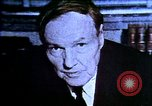 Image of American life of 1920s United States USA, 1925, second 30 stock footage video 65675032134