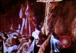 Image of American life of 1920s United States USA, 1925, second 47 stock footage video 65675032134