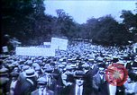 Image of American life of 1920s United States USA, 1925, second 48 stock footage video 65675032134