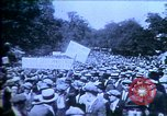 Image of American life of 1920s United States USA, 1925, second 49 stock footage video 65675032134