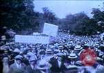 Image of American life of 1920s United States USA, 1925, second 50 stock footage video 65675032134