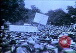 Image of American life of 1920s United States USA, 1925, second 51 stock footage video 65675032134