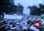 Image of American life of 1920s United States USA, 1925, second 52 stock footage video 65675032134