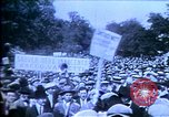 Image of American life of 1920s United States USA, 1925, second 53 stock footage video 65675032134