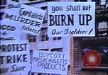 Image of American life of 1920s United States USA, 1925, second 56 stock footage video 65675032134