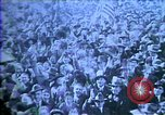 Image of American people United States USA, 1919, second 2 stock footage video 65675032135