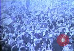 Image of American people United States USA, 1919, second 3 stock footage video 65675032135