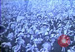 Image of American people United States USA, 1919, second 4 stock footage video 65675032135