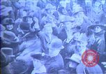 Image of American people United States USA, 1919, second 6 stock footage video 65675032135