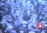Image of American people United States USA, 1919, second 7 stock footage video 65675032135