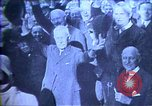 Image of American people United States USA, 1919, second 8 stock footage video 65675032135