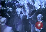 Image of American people United States USA, 1919, second 9 stock footage video 65675032135