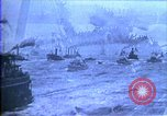 Image of American people United States USA, 1919, second 12 stock footage video 65675032135