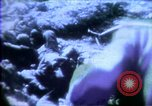 Image of American people United States USA, 1919, second 52 stock footage video 65675032135