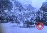 Image of American people United States USA, 1919, second 60 stock footage video 65675032135