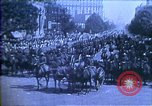 Image of American people United States USA, 1919, second 61 stock footage video 65675032135