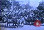 Image of American people United States USA, 1919, second 62 stock footage video 65675032135