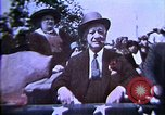 Image of Wall Street Crash of 1929 United States USA, 1928, second 23 stock footage video 65675032140