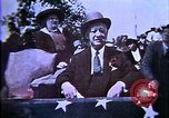 Image of Wall Street Crash of 1929 United States USA, 1928, second 25 stock footage video 65675032140