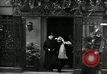 Image of 21 Club New York United States USA, 1930, second 5 stock footage video 65675032141