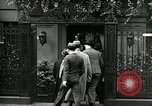 Image of 21 Club New York United States USA, 1930, second 22 stock footage video 65675032141