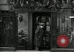 Image of 21 Club New York United States USA, 1930, second 25 stock footage video 65675032141