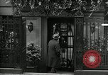 Image of 21 Club New York United States USA, 1930, second 31 stock footage video 65675032141