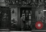 Image of 21 Club New York United States USA, 1930, second 32 stock footage video 65675032141