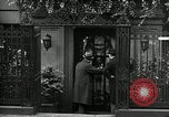 Image of 21 Club New York United States USA, 1930, second 38 stock footage video 65675032141