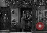 Image of 21 Club New York United States USA, 1930, second 39 stock footage video 65675032141