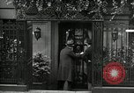 Image of 21 Club New York United States USA, 1930, second 40 stock footage video 65675032141