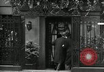 Image of 21 Club New York United States USA, 1930, second 43 stock footage video 65675032141