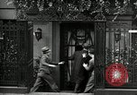 Image of 21 Club New York United States USA, 1930, second 44 stock footage video 65675032141