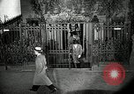 Image of 21 Club New York United States USA, 1930, second 30 stock footage video 65675032142