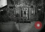 Image of 21 Club New York United States USA, 1930, second 34 stock footage video 65675032142