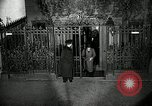 Image of 21 Club New York United States USA, 1930, second 42 stock footage video 65675032142