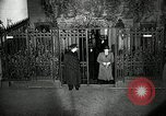 Image of 21 Club New York United States USA, 1930, second 43 stock footage video 65675032142