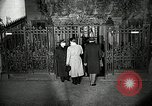Image of 21 Club New York United States USA, 1930, second 45 stock footage video 65675032142