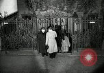 Image of 21 Club New York United States USA, 1930, second 47 stock footage video 65675032142
