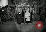 Image of 21 Club New York United States USA, 1930, second 49 stock footage video 65675032142
