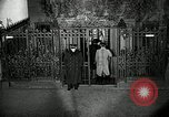 Image of 21 Club New York United States USA, 1930, second 51 stock footage video 65675032142