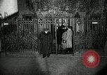 Image of 21 Club New York United States USA, 1930, second 52 stock footage video 65675032142