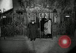 Image of 21 Club New York United States USA, 1930, second 53 stock footage video 65675032142