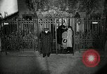 Image of 21 Club New York United States USA, 1930, second 54 stock footage video 65675032142