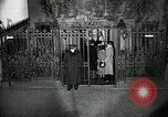 Image of 21 Club New York United States USA, 1930, second 56 stock footage video 65675032142