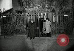 Image of 21 Club New York United States USA, 1930, second 58 stock footage video 65675032142