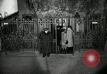 Image of 21 Club New York United States USA, 1930, second 59 stock footage video 65675032142